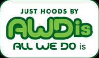 AWDis Hoods