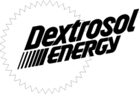 Dextrosol