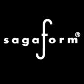 Sagaform