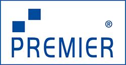 Premier Workwear