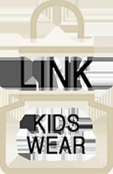 Link Kidswear