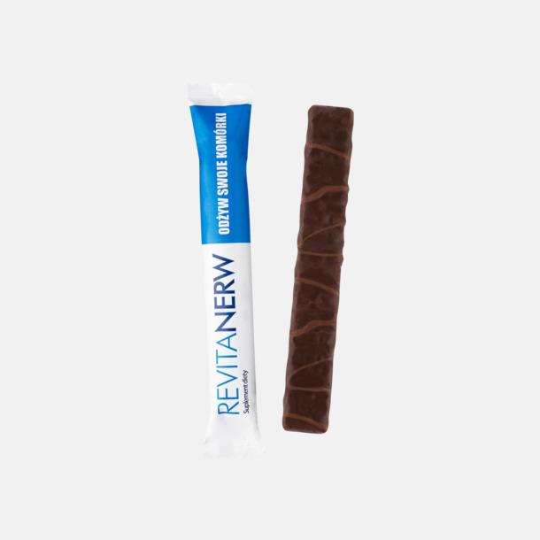 10 gram Chokladrån i flow-pack