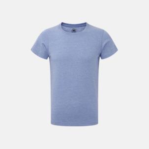 HD barn t-shirts i med reklamtryck