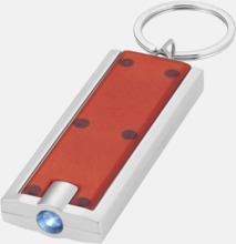 Flashkey Nyckelringslampa