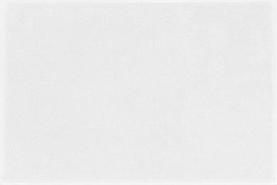 Vit (30 x 50 cm) Mjuka bomullshanddukar i 5 storlekar med reklambrodyr
