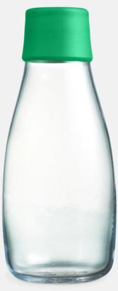 Strong Green Retap Flaska 50 cl med reklamtryck