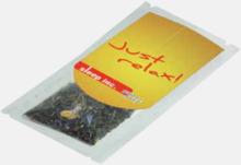 Tea Bag Striking-tag