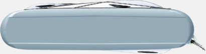 Silver Klassisk fällkniv med reklamtryck