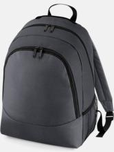 Ryggsäckar med tryck 304cacea6902b