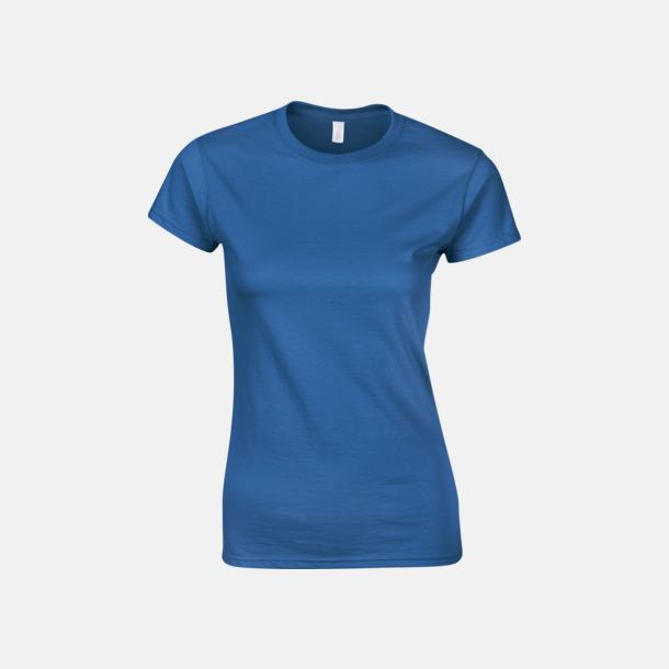 Royal Billiga t-shirts med tryck