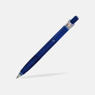 Billiga pennor med eget tryck