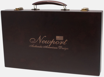 Backgammon Newport