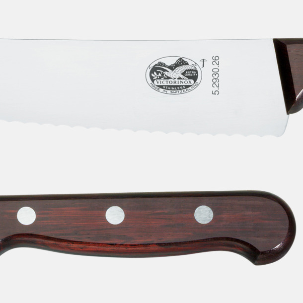 Victorinox Brödkniv