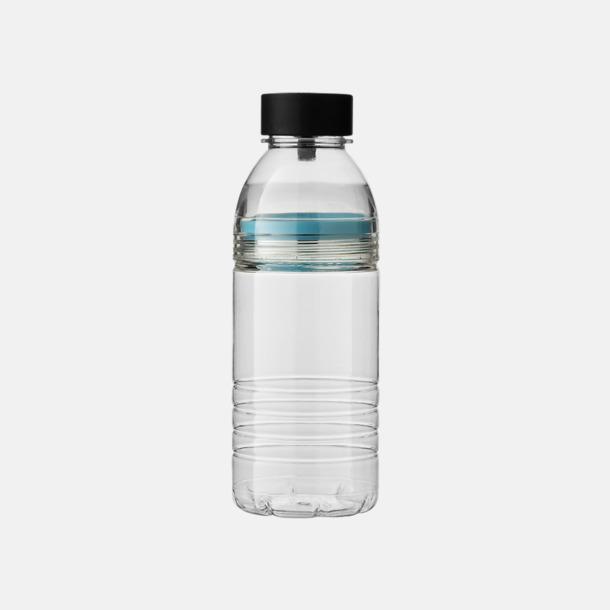 Vattenflaskor med fruktsilar - med reklamtryck