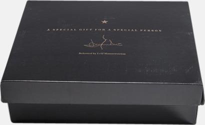 Giftbox Vitvinsglas i 6-pack från Selected by Mannerström
