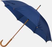 Billigt Paraply
