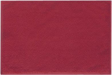 Orient (30 x 50 cm) Mjuka bomullshanddukar i 5 storlekar med reklambrodyr
