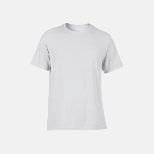 Billigare t-shirts för sublimeringstryck