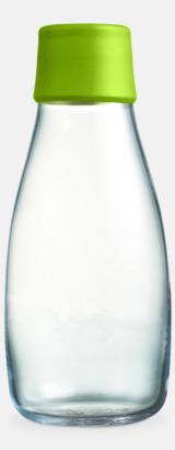 Forest Green Retap Flaska 50 cl med reklamtryck
