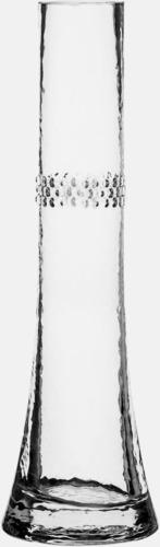 24 cm Blomvaser i 2 höjder från Sagaform