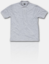 Fina pikétröjor för herr, dam & barn med reklamtryck