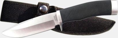 Slip-not Jaktknivar med eller utan burköppnare