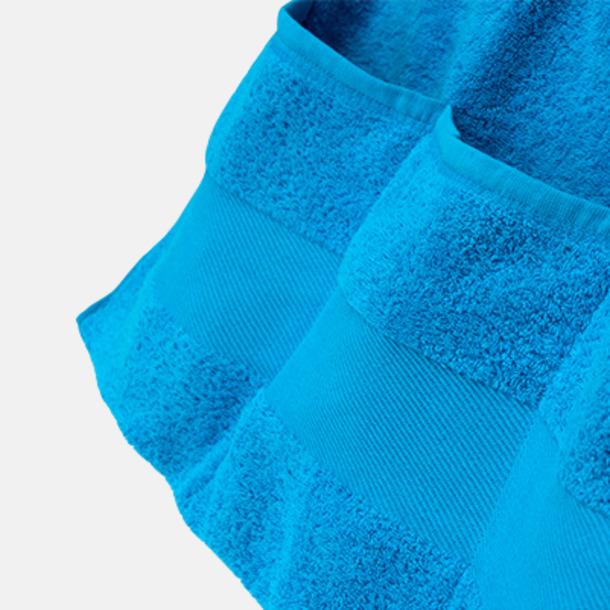 Handdukar för brassestolar med reklambrodyr