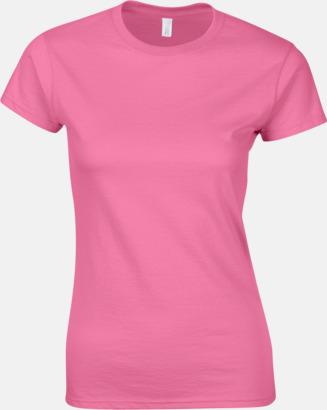 Azalea Billiga t-shirts med tryck