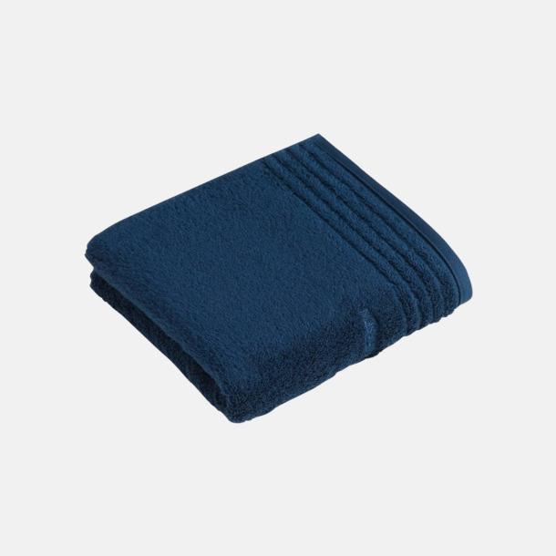 Winternight Handdukar i 3 storlekar med reklambrodyr