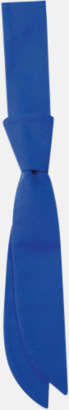 Bugatti (kravatt) Ready-to-wear slipsar och kravatter med eget tryck