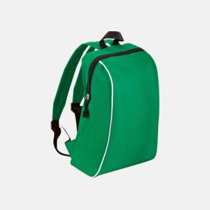 Sportiga ryggsäckar i retro