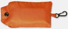 Trendig, vikbar väska med belt-clip