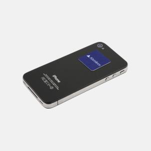 Putsduk till mobil -  Mate Screenclean