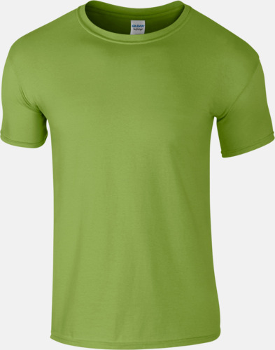 Kiwi Billiga t-shirts med tryck db70f51af39c8