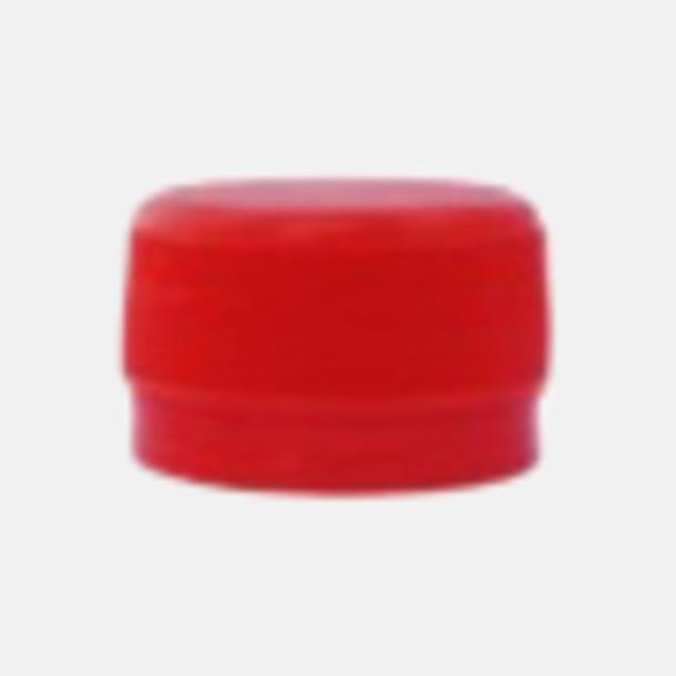 Röd Vatten med egen etikett