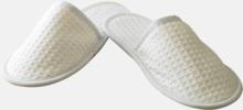 Slide in slippers