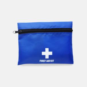 Väska Firsta Aid med reklamtryck