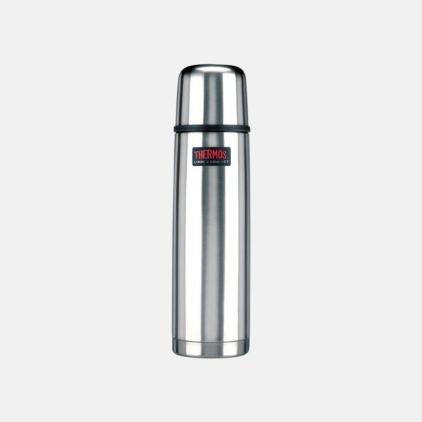 0,75 liter Thermos Original Termos