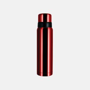 1 liter termos från Vildmark