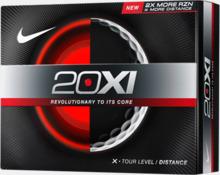 Nike 20XI Distance