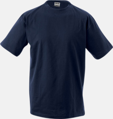 Petrol Barn t-shirtar av kvalitetsbomull med eget tryck