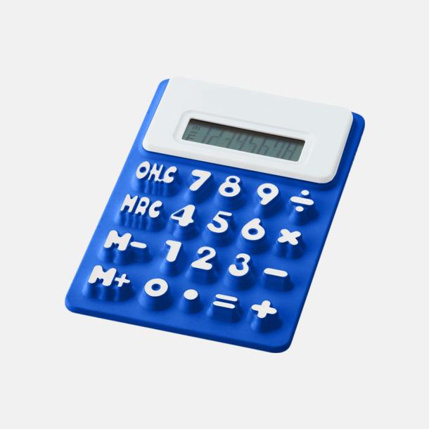 Royal Mjuka miniräknare med reklamtryck