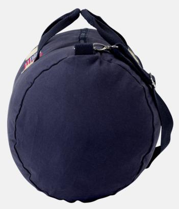 Väskor från Newport