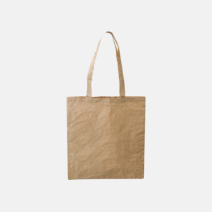 Shoppingbag av naturfibrer