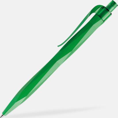 Bright Green Prodirs Peak Pen med reklamtryck