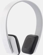 Stereo Bluetooth & Mic