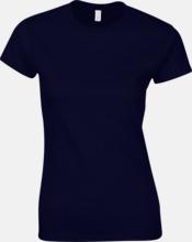 Billiga t-shirts med tryck