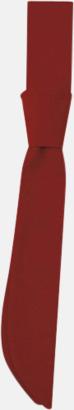 Copper (kravatt) Ready-to-wear slipsar och kravatter med eget tryck