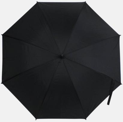 Rain (3) Paraply med väder på insidan