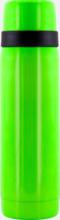 Neonfärgade termosar 0,5 liter från Vildmark med reklamtryck